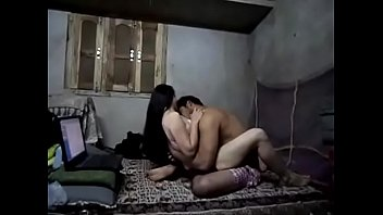 girl friend ki chudai full sex.