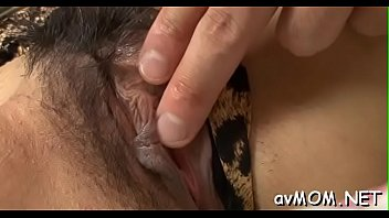 mother i&#039_d like to fuck asian gets fingered.