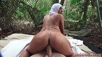 blowjob and rimming threesome home away from home.