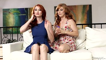 penny pax and kendra james mom and step.