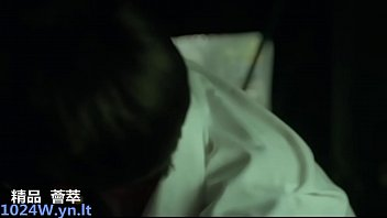 sex scene korean movie - 7