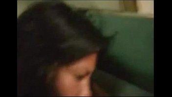 hot desi nepali girl being fucked on anal.