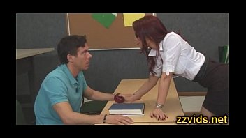 school girl madison ivy fucked hard - free.