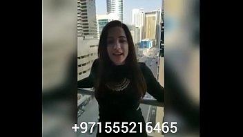cheap dubai escorts   971555216465.
