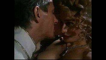 italian vintage porn: a good fuck.