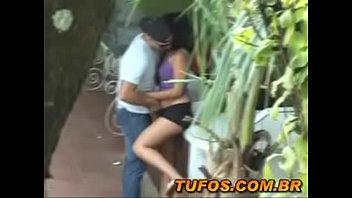 flagra vizinha fazendo sexo