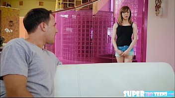 adorable and horny ariel skye gets hammered by.