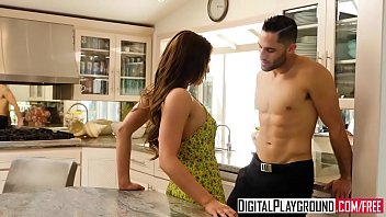digitalplayground - secret desires scene 5 (davina davis).