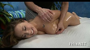 babe gets dick in snatch