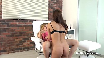 lesbian piss drinking - czech hotties morgan and.