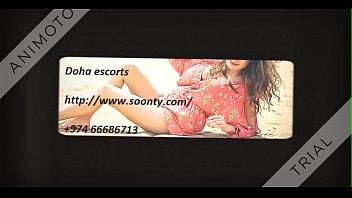 qatar escorts  974 66686713 escorts service in doha