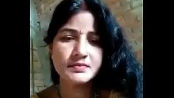 desi hot poor village married bhabhi from u.p..