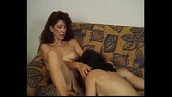 [1280x720] two mature hairy lady s give him.
