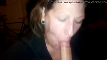 my friends sister swalled my cum.