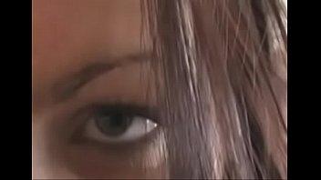 amateur pov couple- amateur  on webcam &ndash_ eroticgodess.com