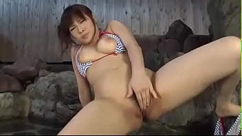 japanese girl porn  yuri sato nice boobs.
