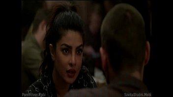 priyanka chopra and jake mclaughlin sexy.