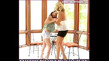 casting an orgasm free lesbian for more videos.