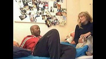 swedish couple caught on hidden camera.
