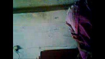 indian hot girija aunty&acirc_€™s masti in hidden cam.