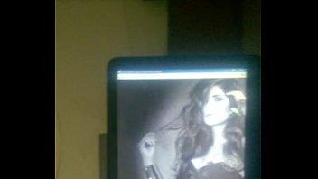 katrina kaif horny photoshoot for vogue