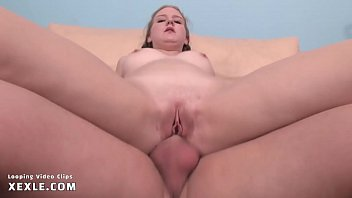 show me your gape (looping video.