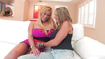 shyla stylez and london&#039_s lesbian encounter.