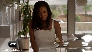 gabrielle union - being mary jane.