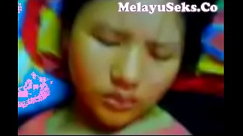 video lucah gadis tudung kesedapan melayu.