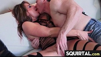 best screaming orgasm squirt female ejaculation.