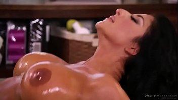 deshi sex video