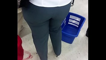 colombiana culona mercando en yumbo creep.