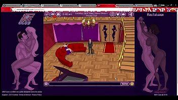 mnfclub  free sex mmo game - google.