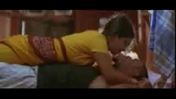 south indian girl forcing for sex