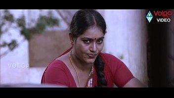 rashmi gautam hot sexy song and scene from.