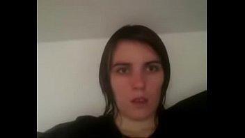diamondgirlcams.com - 24yo french girl on chat roulette.