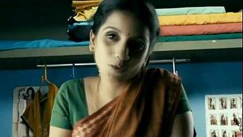 ammu hot tv serial actress boobs.
