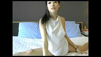 asian model lives show ass
