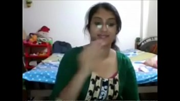 big tits bhabhi showing boobs on.