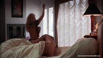 1657315 elizabeth berkley nude scenes showgirls.