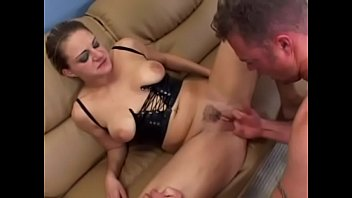 tight ho nikki nievez moans while getting fucked.