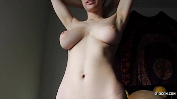 gorgeous swedish young toying butt - more @ 21ocam.com