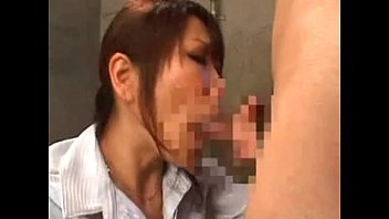 japanese cum swallow compilation - 3