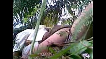 junita sari bispak