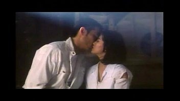 m-the imp [1996] diana pang dan, ruby wong.