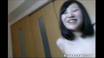 webcam japanese couple banging part 2