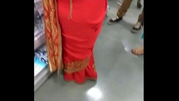 big ass wali desi aunty