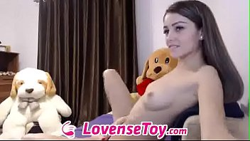 sexy babe   live in lovensetoy.com   cams.