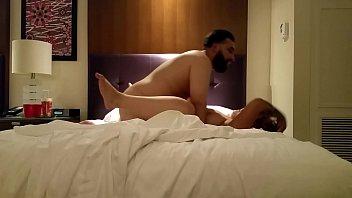 las vegas hotel fuck girlfriend