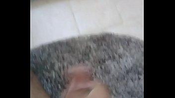 negro carioca